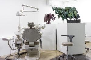 dentista-en-cancun