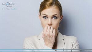 8 Hábitos que dañan tus dientes